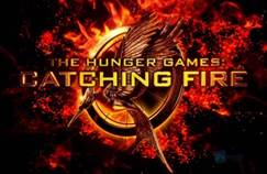 Hunger Games: Catching Fire Cast Appearing at MOA Nov. 5