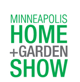 Details of Upcoming Minneapolis Home and Garden Show