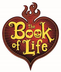 The Book of Life Halloween Carnival at Mall of America®