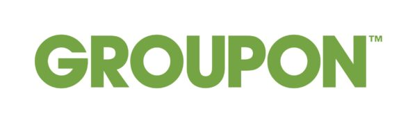 Stretch Your Dollar Farther for Back to School with Groupon