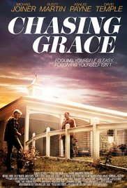 Chasing Grace Release and Review
