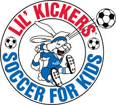 Lil' Kickers Soccer Program Debuts in the Twin Cities this Fall