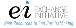 Fight Sex Trafficking with TraffickCam During National Slavery and Human Trafficking Prevention Month