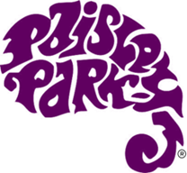 MINNEAPOLIS LANDMARKS TO TURN PURPLE IN HONOR OF PRINCE AND PAISLEY PARK'S CELEBRATION