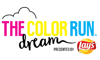 The Color Run Dream Tour Comes to Twin Cities on July 9