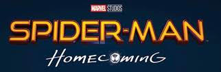 Spider-Man: Homecoming AMC Southdale