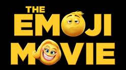 The Emoji Movie in Theaters July 28