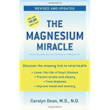 The Magnesium Miracle Book Review