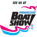 The Progressive® Insurance Minneapolis Boat Show® Cruises into the Minneapolis Convention Center January 11-14, 2018