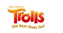 DREAMWORKS TROLLS: THE BEAT GOES ON!  premieres on Netflix TOMORROW!